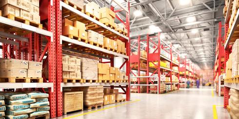 original Equipment manufacturers OEM Supplier