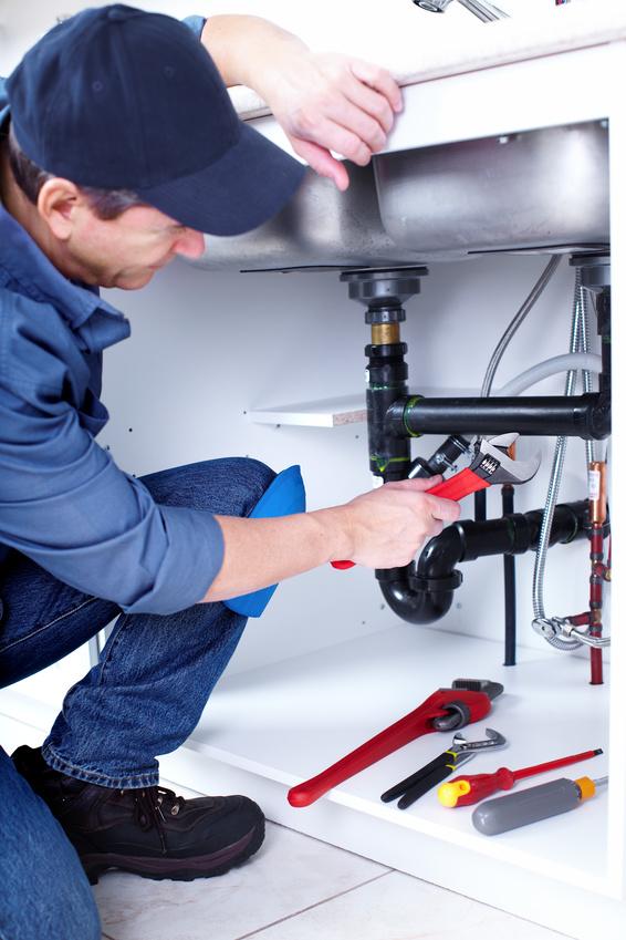 ADA Compliant supplies for Plumbing contractors