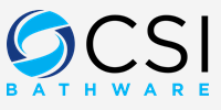 CSI Bathware Wholesale Bathroom Products for More Security & Independence